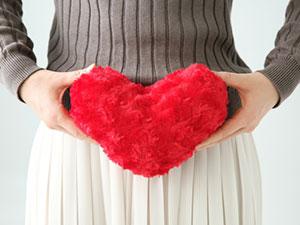 膜 子宮 ポリープ 放置 内